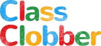 Class Clobber